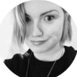 Lauren S Testimonial Headshot
